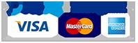 PayPal maksu